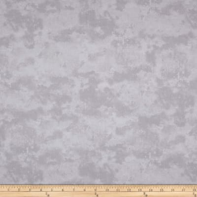 Toscana Flannel Basics Silver Lining