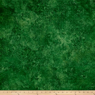 Stonehenge Gradations Basics Blender Forest Green