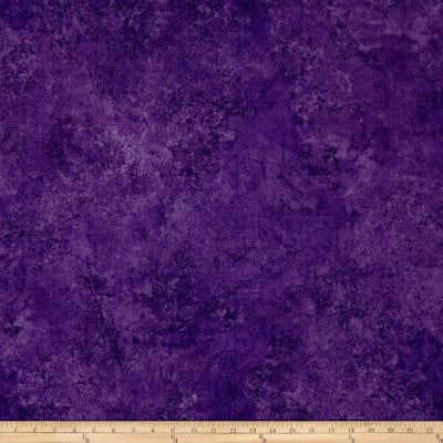 Stonehenge Gradations Basics Blender Purple