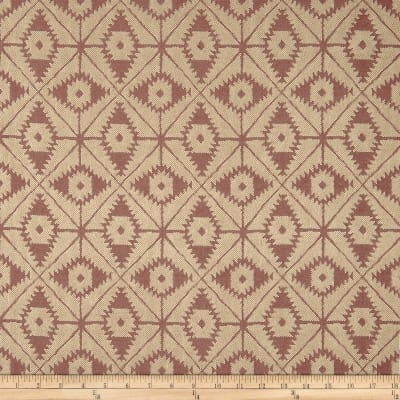 Home Accent Taos Sienna