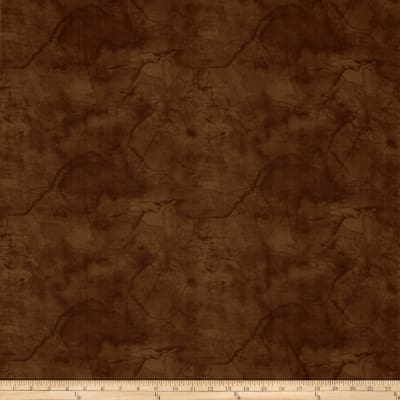 "Urban Legend 108"" Wide Back Tonal Texture Tan"