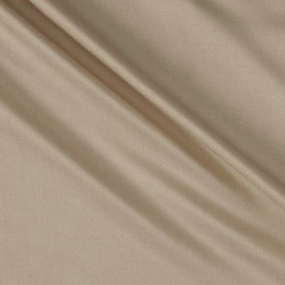 Telio Yoshiko Viscose Broken Twill Tan