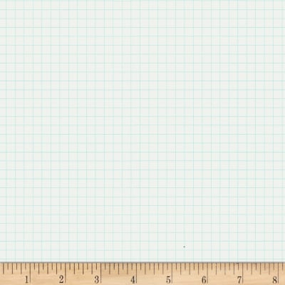 Jot Graph Paper Clearwater