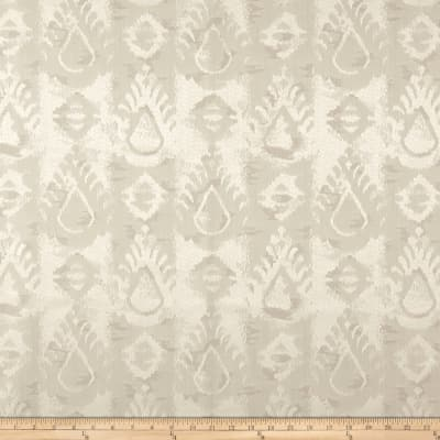 Bella Dura Exclusive Indoor/Outdoor San Mateo Chenille Jacquard Sand