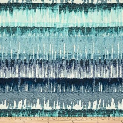 SoleWeave Outdoor Woven North Fork Lagoon