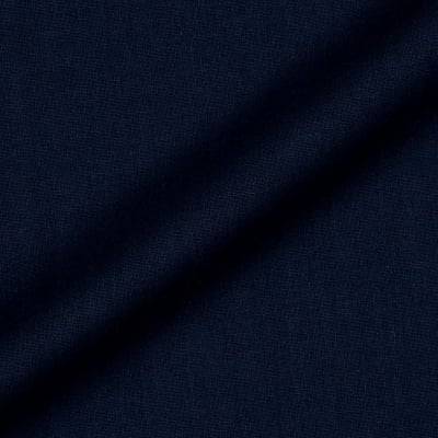 Eclipse Solid Navy