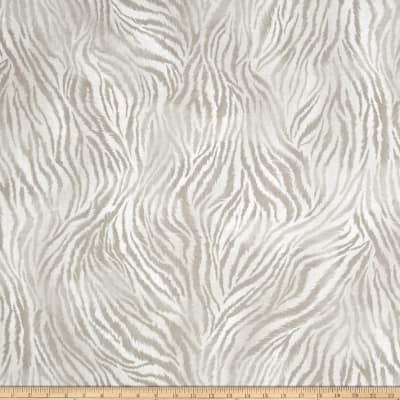 Andover Tiger Kingdom Fur Ash