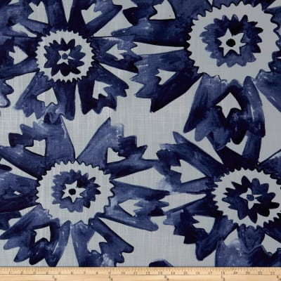 Lacefield Designs Susani Exclusive Indigo