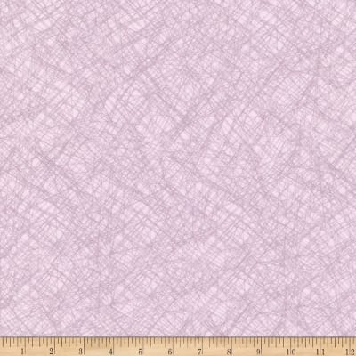 Kaufman Lou Lou Abstract Plum