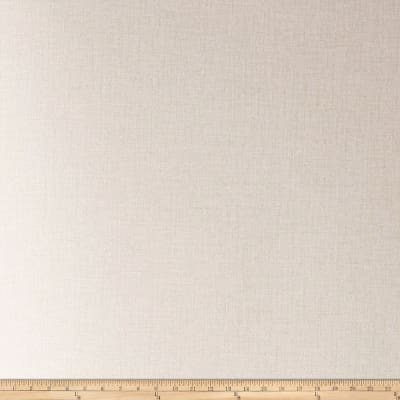 Fabricut 50176w Bergen Wallpaper Sand 04 (Double Roll)