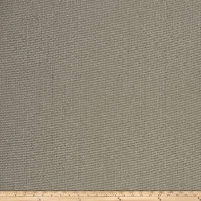 Fabricut Emerald Coast Outdoor Taupe