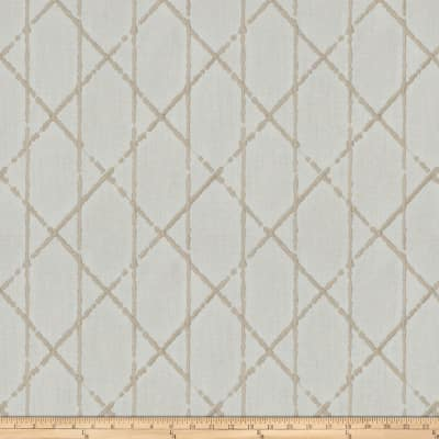 Fabricut Monzonite Frosted Gilt