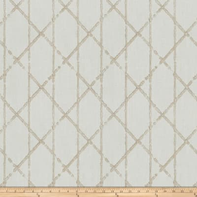 Fabricut Monzonite Cream Sheen