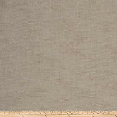 Fabricut Sunbrella Race Point Outdoor Sandstone