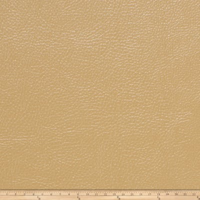 Fabricut Saratoga Faux Leather Straw