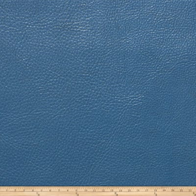Fabricut Saratoga Faux Leather Zephyr