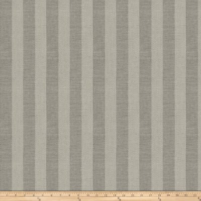 Fabricut Vero Beach Outdoor Heather