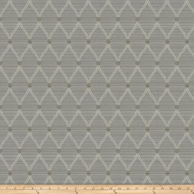 Trend 03680 Chenille Pewter