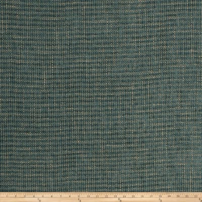 Trend 04278 Chenille Teal