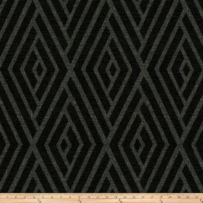 Trend 04352 Chenille Onyx