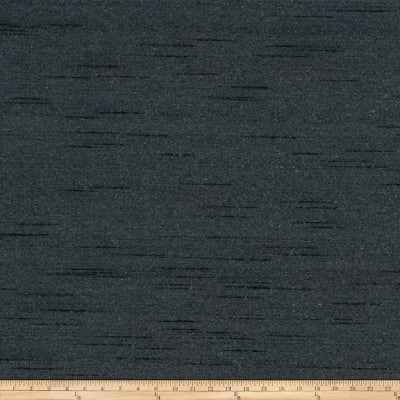 Trend 04385 Faux Silk Midnight