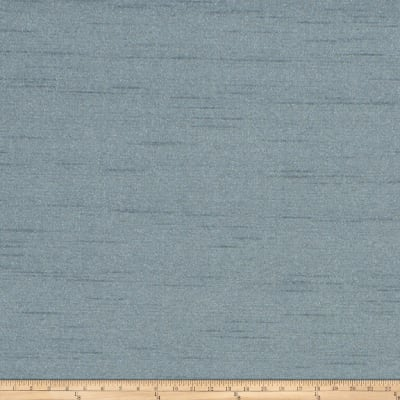 Trend 04385 Faux Silk Chambray