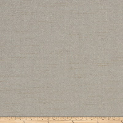 Trend 04385 Faux Silk Heather