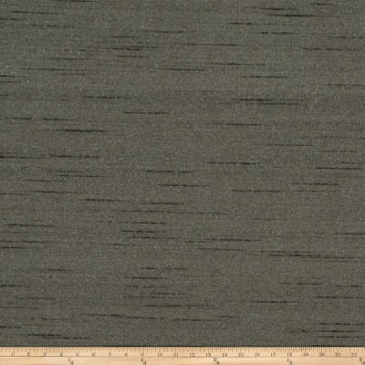 Trend 04385 Faux Silk Graphite