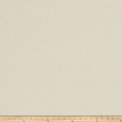 Trend 04385 Faux Silk Ivory