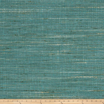 Trend 04390 Faux Silk Teal
