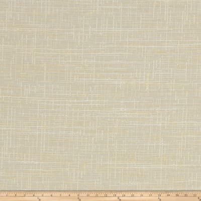 Trend 04390 Faux Silk Champagne