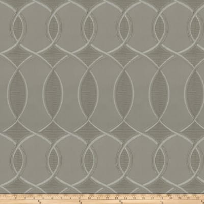 Trend 04397 Faux Silk Taupe