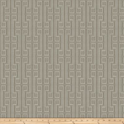 Trend 04398 Faux Silk Taupe