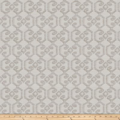 Trend 04406 Faux Silk Conch