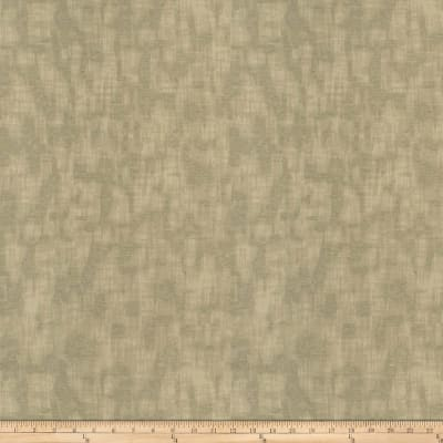 Trend 04409 Faux Silk Hemp