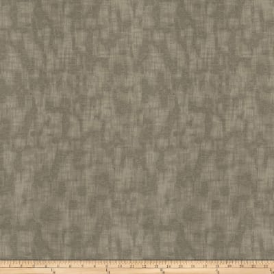 Trend 04409 Faux Silk Taupe