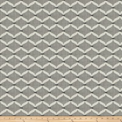 Trend 04410 Pewter