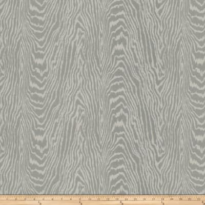 Trend 04418 Jacquard Silver
