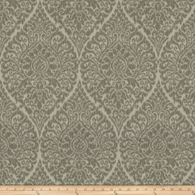 Trend 04420 Taupe