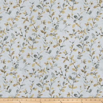 Trend 04428 Gold Dust