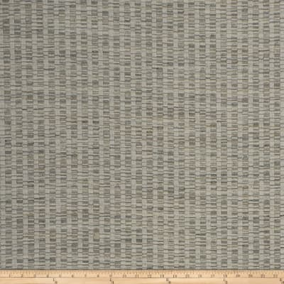 Trend 04435 Taupe