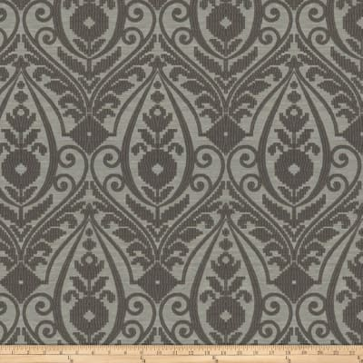 Trend 04446 Charcoal