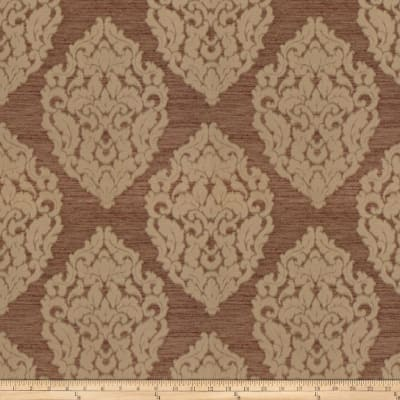 Trend 04448 Faux Silk Brick