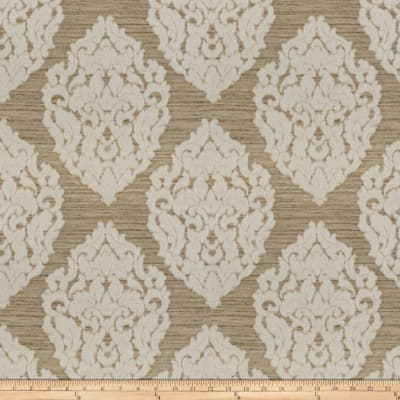 Trend 04448 Faux Silk Nugget