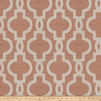 Trend 04449 Apricot