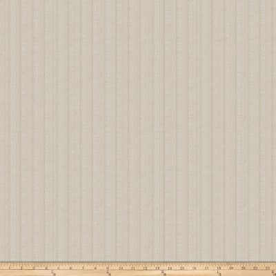 Trend 04450 Faux Silk Cream