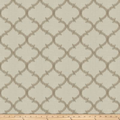 Trend 04452 Taupe