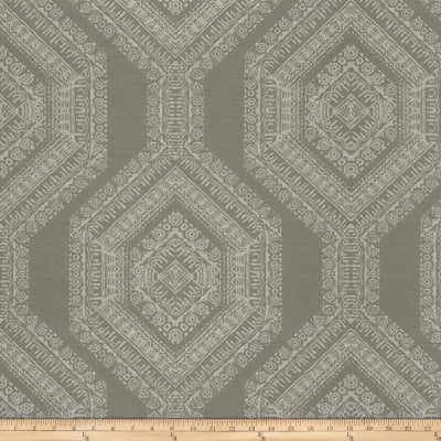 Trend 04453 Faux Silk Taupe