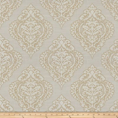 Trend 04454 Pearl