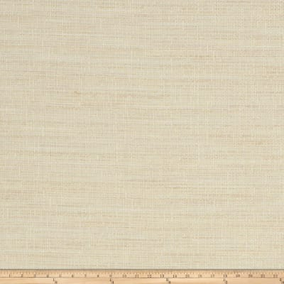 Trend 04460 Faux Silk Cream